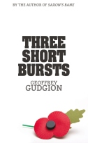 Three_Short_Bursts_1400